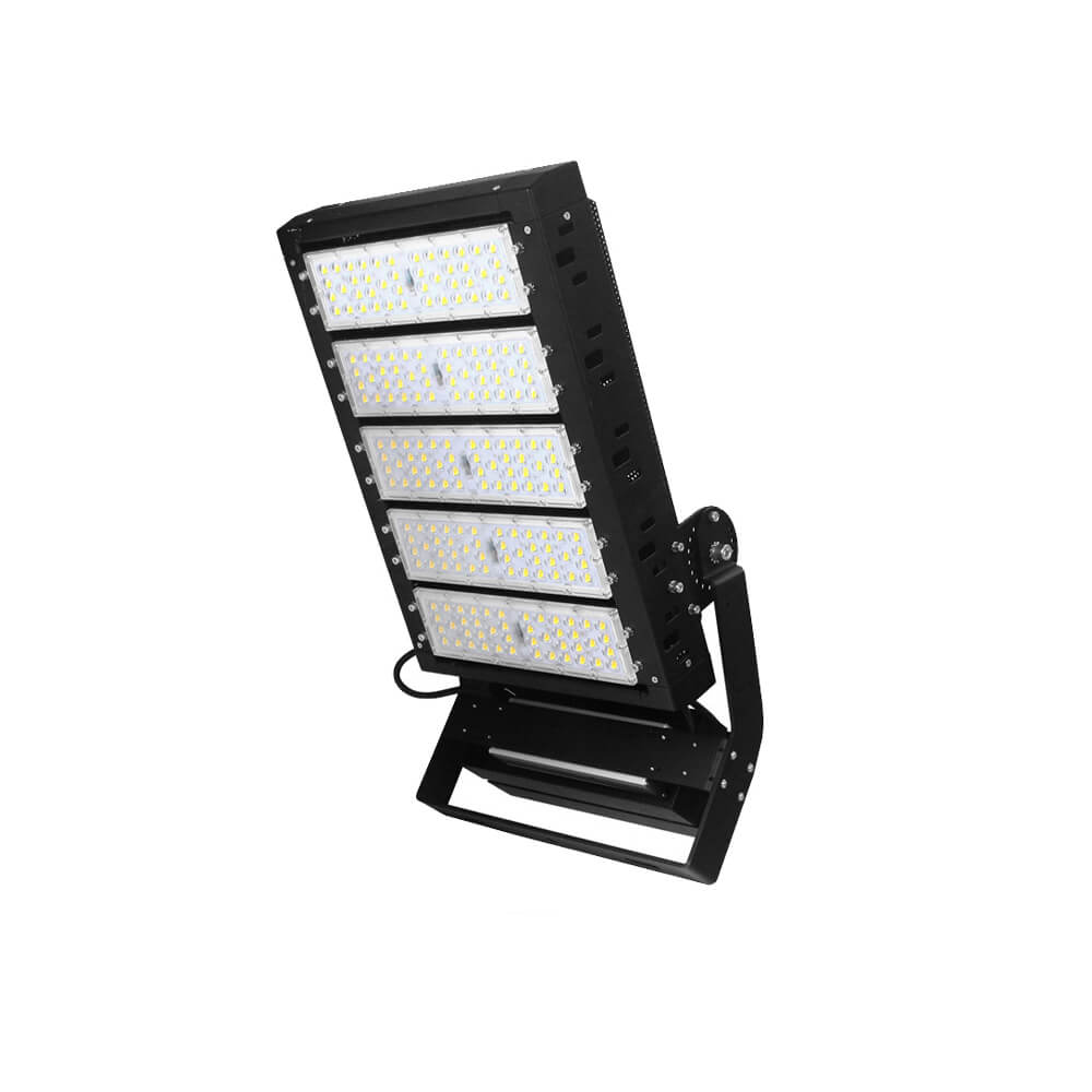 Weshine HPL LED stadium light