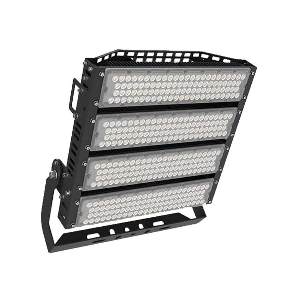 hps led stadium light