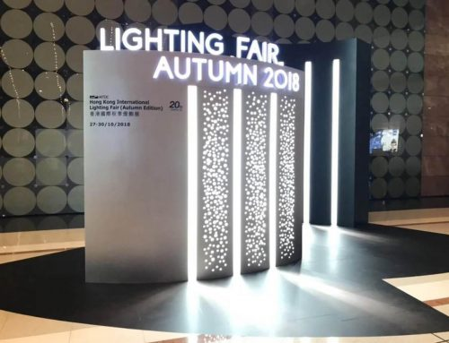 Getting the Top China LED Light Manufacturer