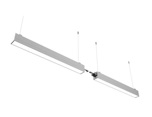 L1C Linkable LED Linear Light