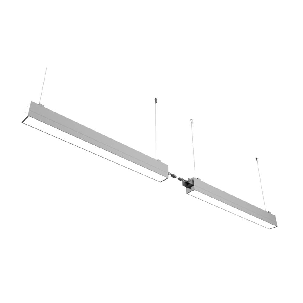 linkable led linear light